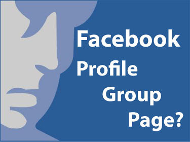 facebook_profile_facebook_group_facebook_page