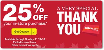 Cvs coupon code photo book