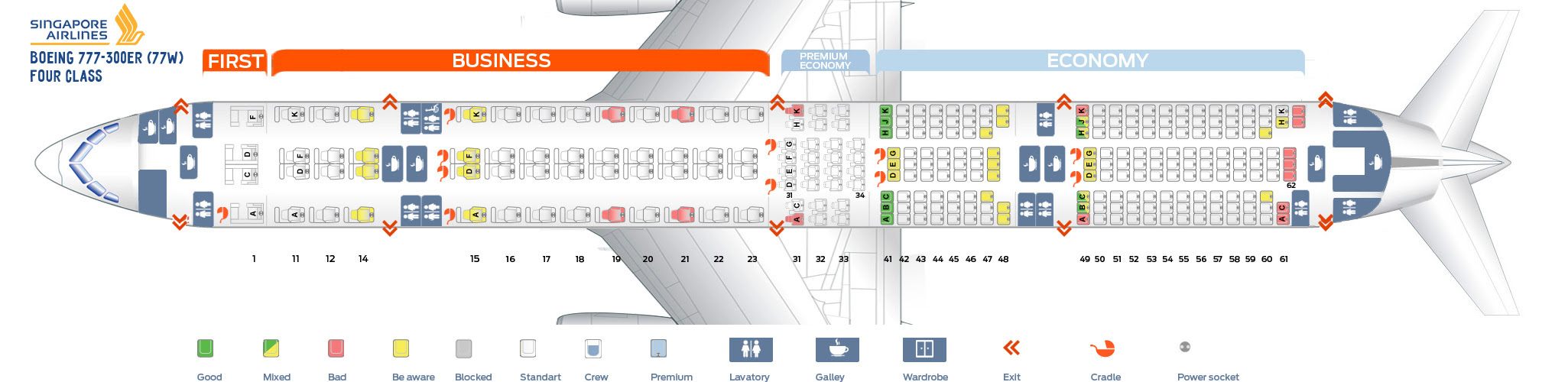 777 300er seat map cathay pacific Boeing 777 300er Seating Chart Gallery Of Chart 2019 777 300er seat map cathay pacific