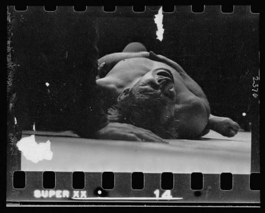 stanley kubrick photographe chicago 05 Quand Stanley Kubrick était photographe