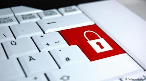 ψηφιακοί-εγκληματίες-και-e-ασφάλεια-για-το-καλοκαίρι