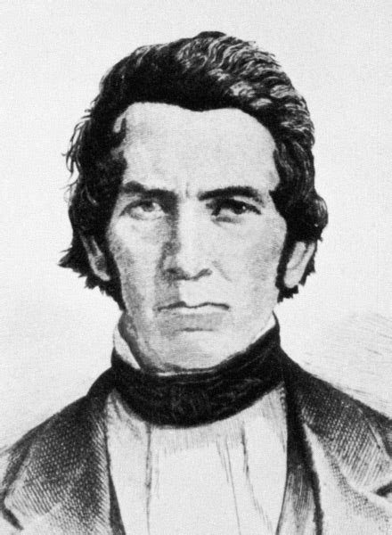 Thomas Davenport (inventor) - Wikipedia