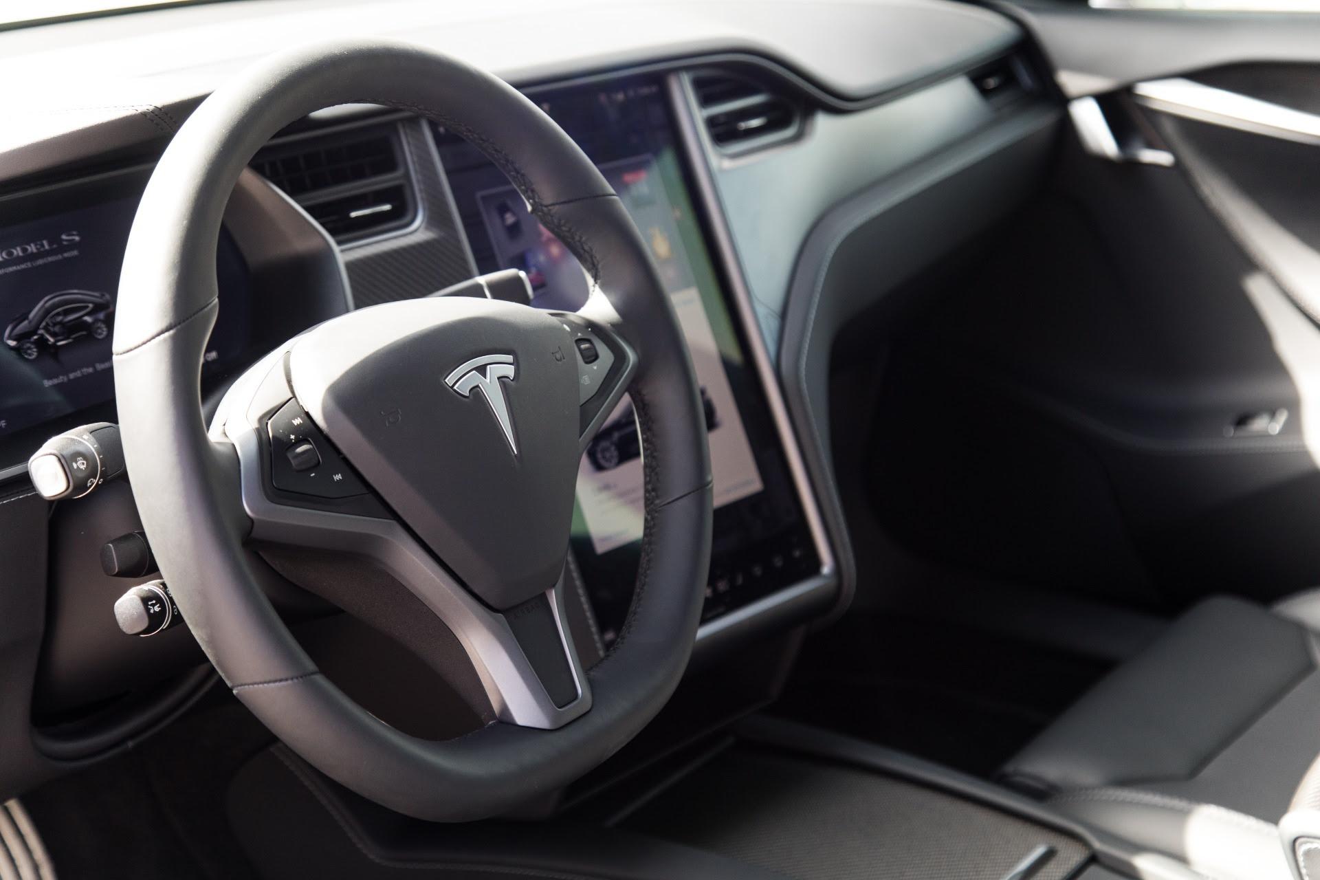 Used 2020 Tesla Model S Performance For Sale 102 900 Marino Performance Motors Stock 358636