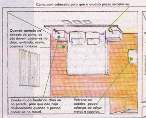 idoso3homecareplusDOTcomDOTbr