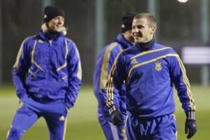 Алиев: Игроки сборной должны поддержать Рыбку