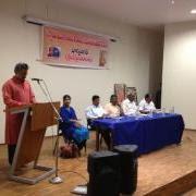 Sankalp Divas 25 dec 2012