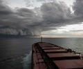 dry_bulk_carrier_approaching_storm