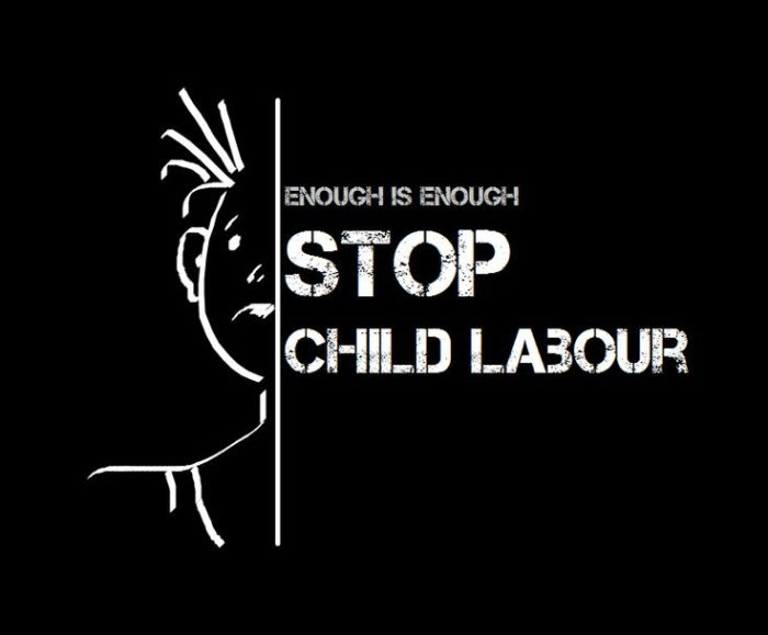 Famous Child Labour Quotes Parryzcom