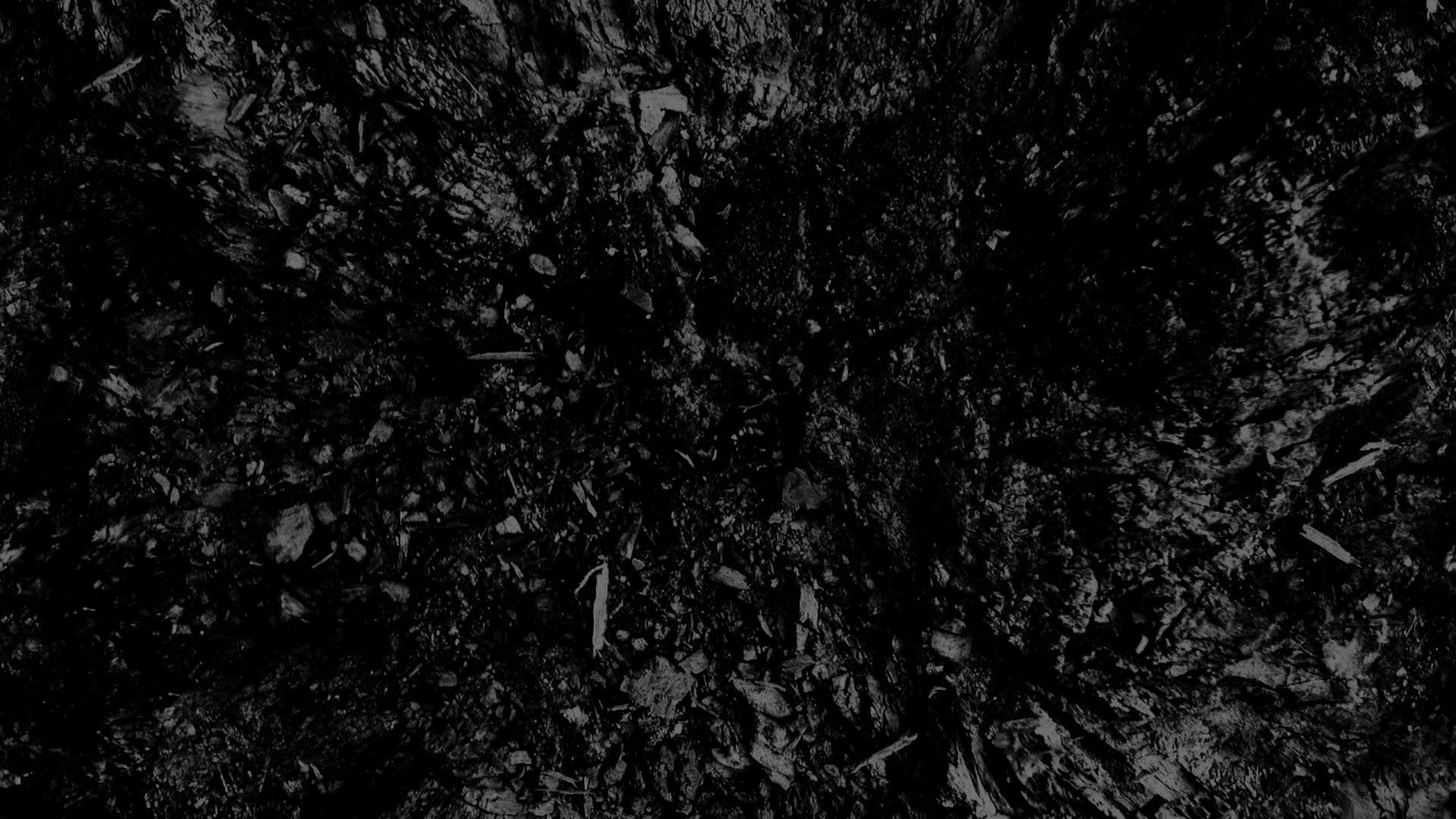 Unduh 8000 Wallpaper Black Abstract Hd HD Terbaru