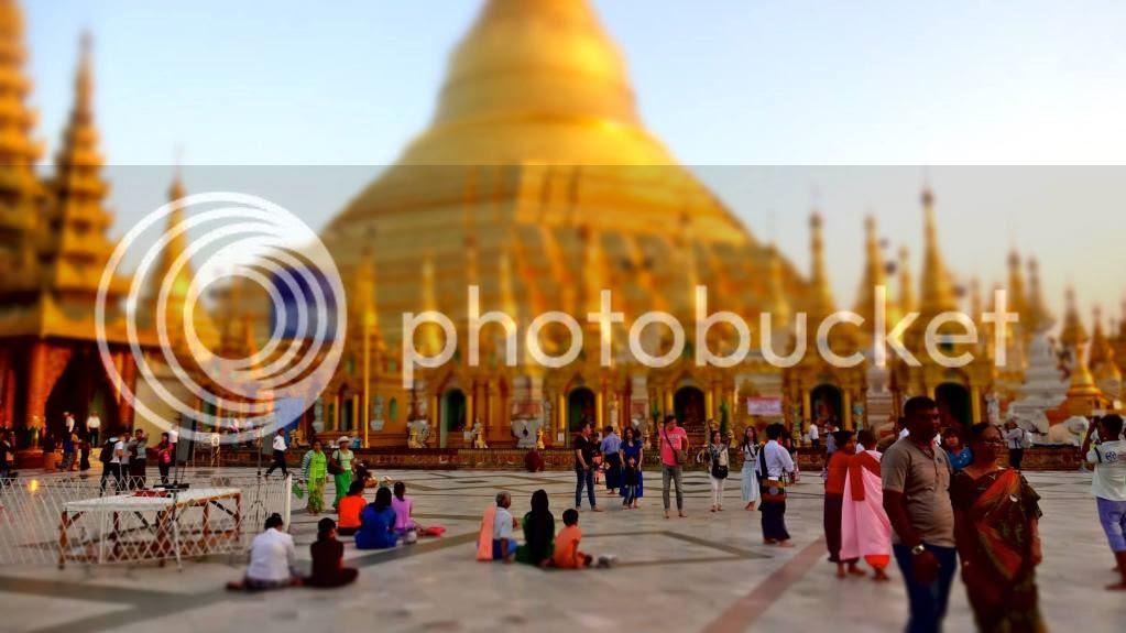 photo 1782532_10152263642176202_47494407_o.jpg