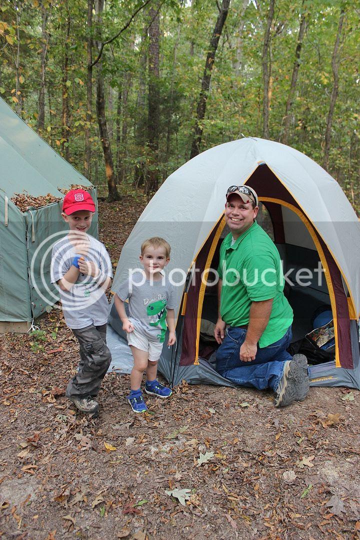 photo camping3_zps3ea72091.jpg