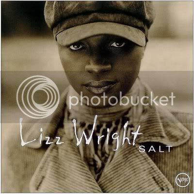lizzwright-salt2003