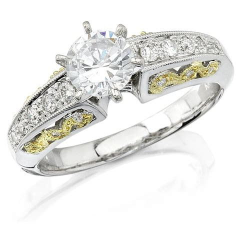 San Diego Engagement Rings   David Levi & Sons Jewelers