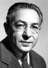 Isidor Rabi
