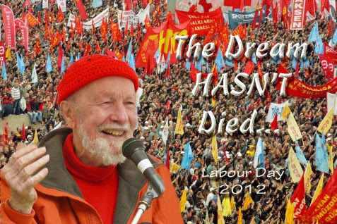 00-the-dream-hasnt-died-pete-seeger-09-12
