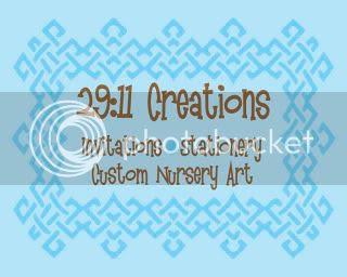 2911Creations