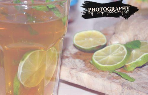 http://i402.photobucket.com/albums/pp103/Sushiina/diary_drink1.jpg