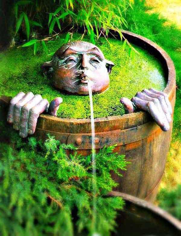 backyard-landscaping-woohome-11
