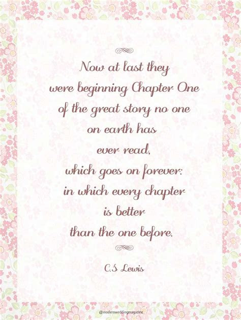 Rain On Your Wedding Day Quotes