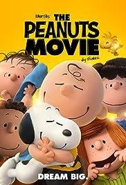 Baixar Snoopy E Charlie Brown Peanuts O Filme