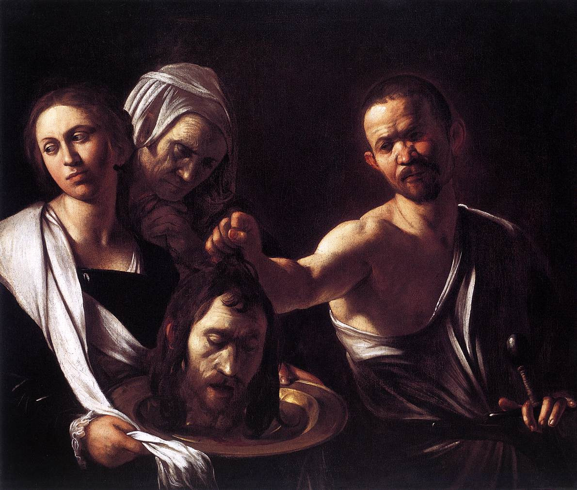 http://allart.biz/up/photos/album/B-C/Caravaggio/michelangelo_caravaggio_49_salome_with_the_head_of_john_the_baptist_london.jpg
