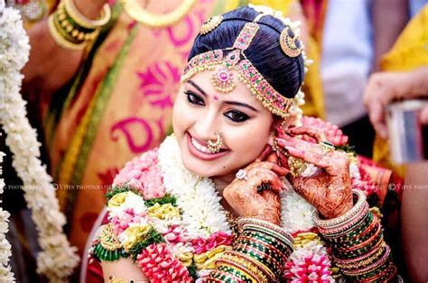 Skin Care Tips Before Wedding Day   Indian Beauty Tips