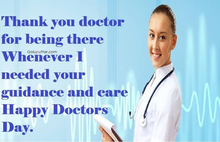 Doctors Day Quotes And Photo Ideas Page 3