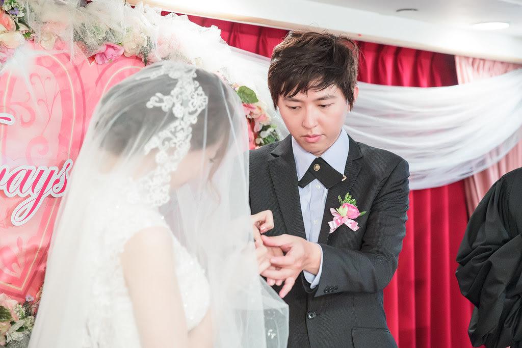 歐華酒店婚攝092