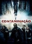 Contaminação | filmes-netflix.blogspot.com.br