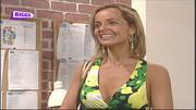 Barbara Norton Matos sensual nos Morangos com açucar