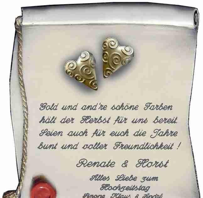 Sprüche Eiserne Hochzeit Wilhelm Busch - 500 Hochzeit Spruch Ideas In 2020 Digital Invitations ...