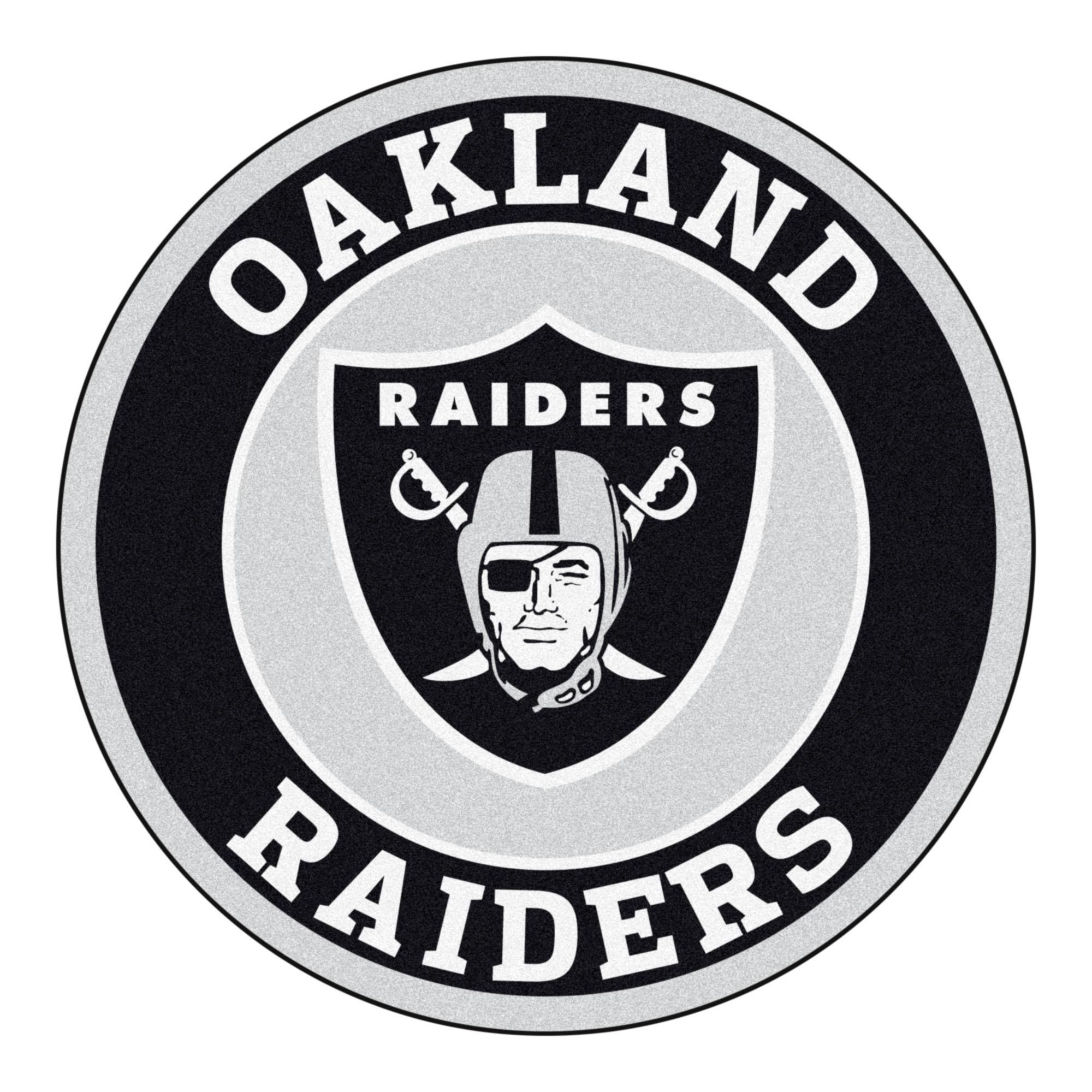 Oakland Raiders Pictures Wallpaper 60+ images