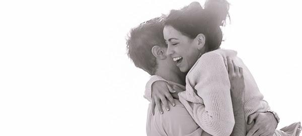 Frases De Amor En Portuges Traducidas Todo Frases De Amor