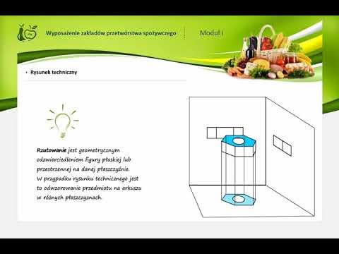 4.4 Maszyny i urządzenia stosowane w przetwórstwie spożywczym