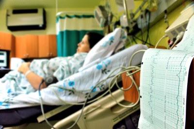 Hospital Birth Realities