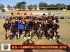 Itupeva abre inscrições para as primeiras competições esportiva de 2011