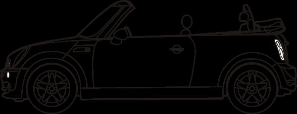 Image Result For Green Car Tires