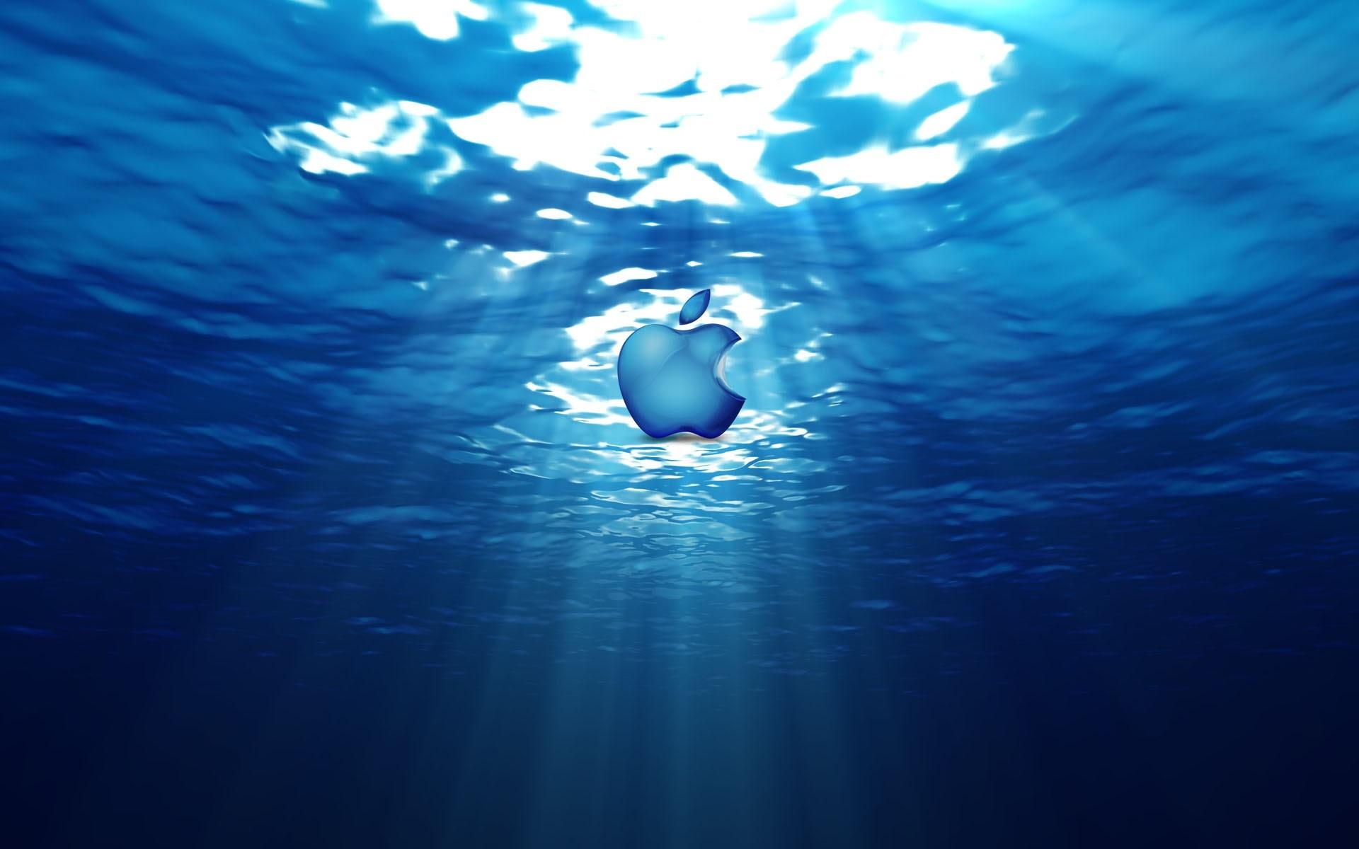 Unduh 6000 Wallpaper Apple Laptop HD Gratis