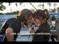 Lady Gaga, Bradley Cooper Shallow Lirik Dan Terjemahan Indonesia YouTube