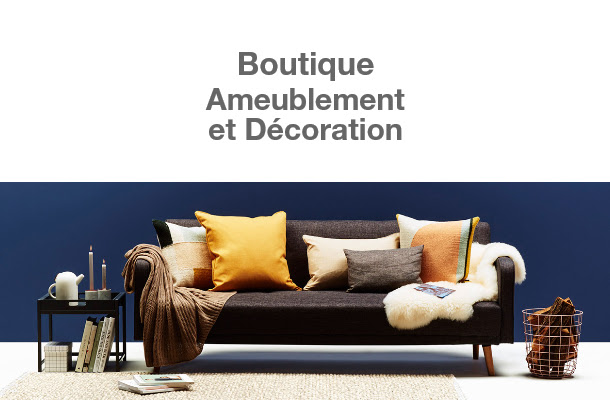 Blog Des Boutiques Top Les Promotions Boutique
