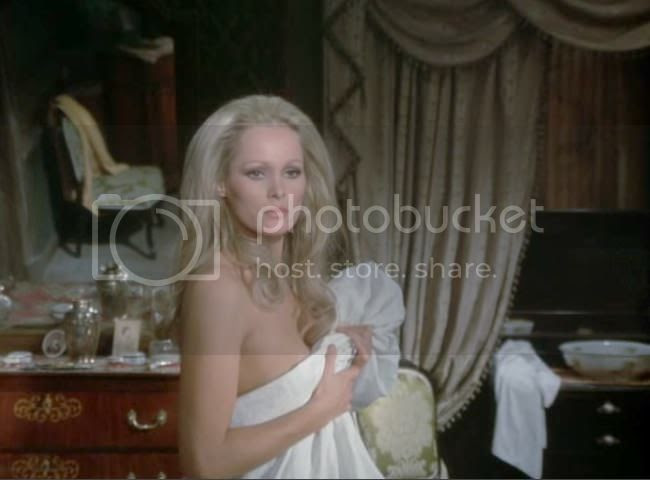 photo Ursula_Andress_soleil_rouge-03.jpg