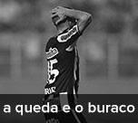 Dossiê Botafogo Gabriel  PB (Foto: Editoria de Arte)