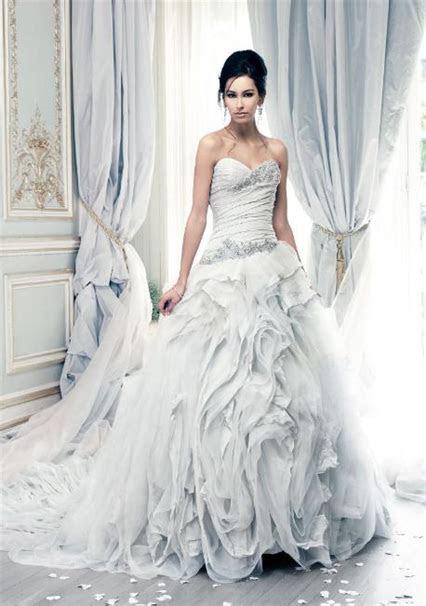 Karen Verena Designer Wedding Gowns   Alcester