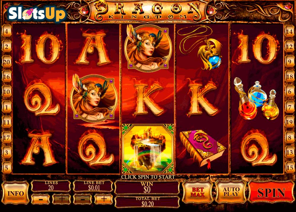 Spin strategy dragon kingdom slot machine online pragmatic play camera bonanza
