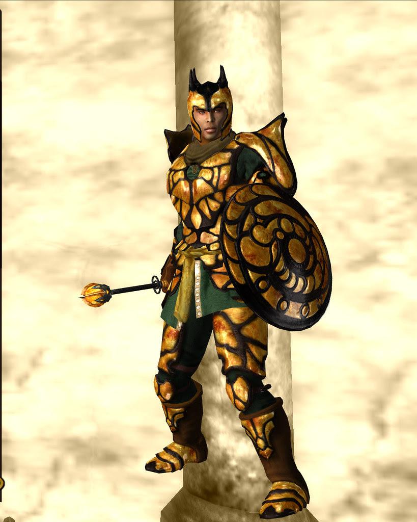 amber armor 10