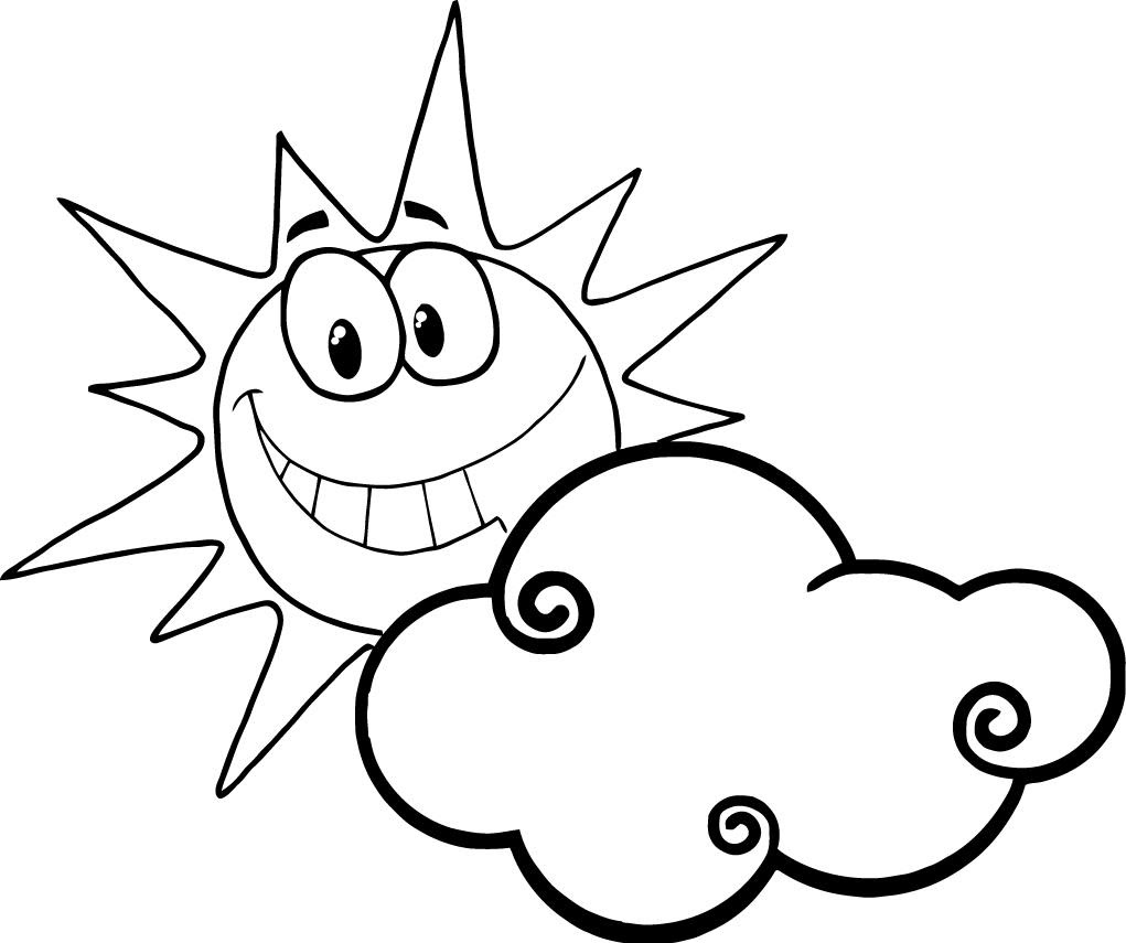 Free Free Printable Smiley Faces Download Free Clip Art Free Clip