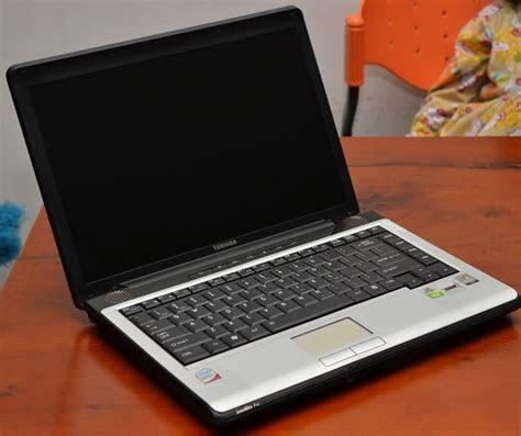 Toshiba Laptop Drivers Satellite Pro M200