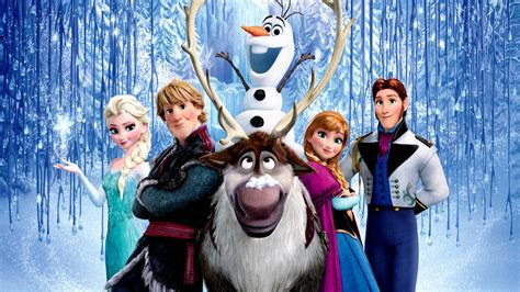 frozen ringtone  mp   android mobile