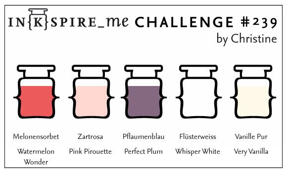 http://www.inkspire-me.com/2016/03/inkspireme-challenge-239.html
