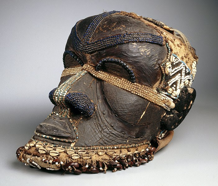 File:Brooklyn Museum 73.178 Bwoom Mask.jpg